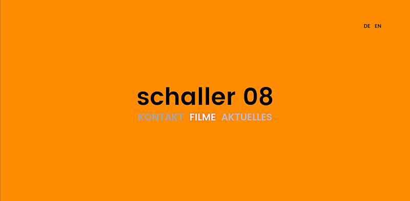 Schaller 08