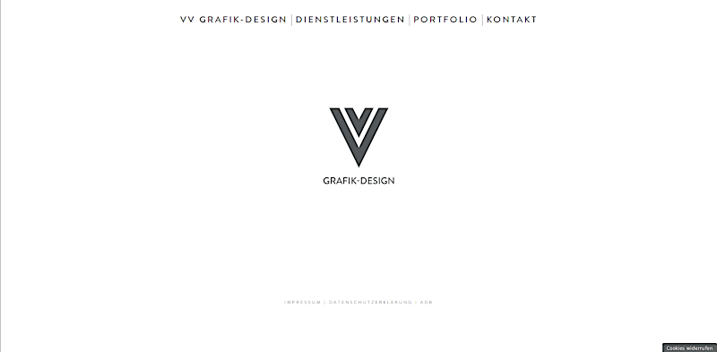VV Grafikdesign